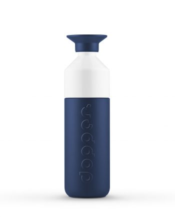 Dopper Insulated 580ml Breaker Blue